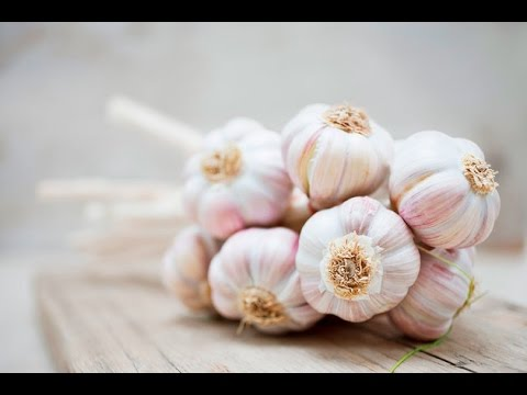 A Science-Backed Trick TO ELIMINATE Garlic Breathing Fast