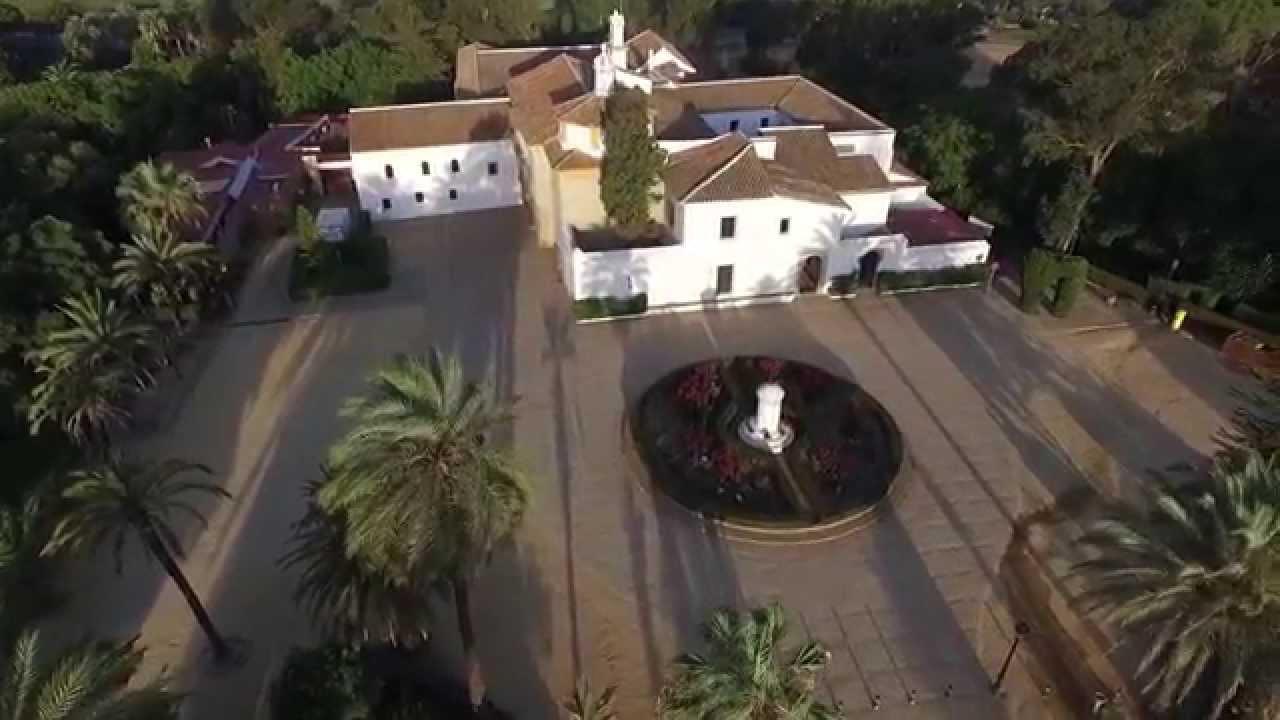 Resultado de imagen de Monasterio de La Rábida