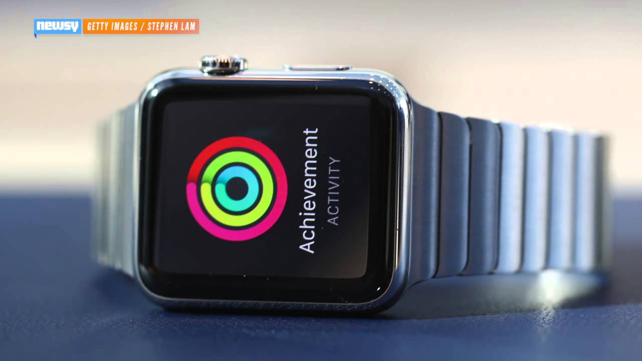 Why Delayed Launch Is Only Slap On The Wrist For Apple ...