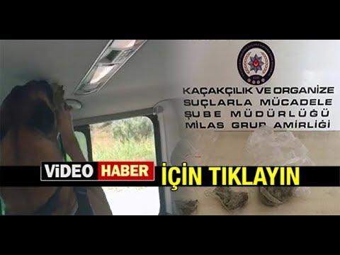 KOM EKİPLERİ 'ŞOK' UYGULAMALARA DEVAM EDİYOR...