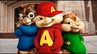 Florida Ft. Sia - Wild Ones (Alvin and The Chipmunks)