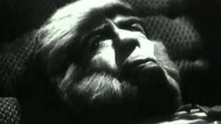 Marcel Fengler - Chi Twine (Ostgut Ton)