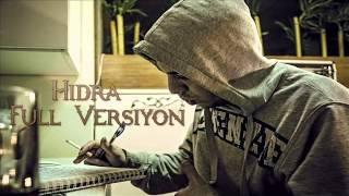 Repeat youtube video Hidra - Karışık Mix