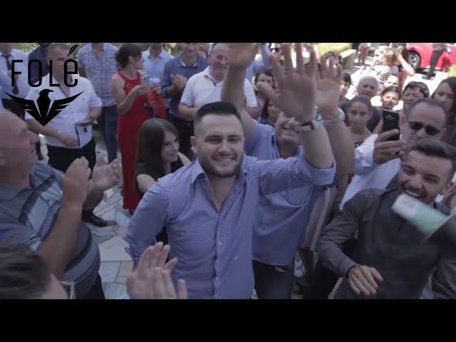 Emigrantet ne Dasma - Bes Kallaku, Erion Isai, Olsi Bylyku