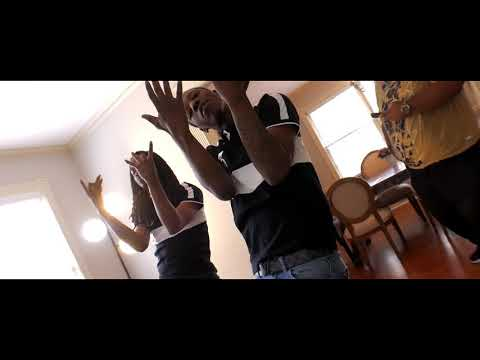 Lil Zay Osama - What's My Plan (Directed By New Tone City)