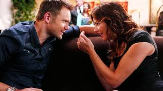 COMMUNITY Season 4, Episode 3 Conventions of Space and Time  TV review by Geek Legion of Doom