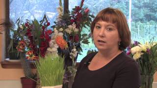 Gardening Tips : How to Make Wheat Grass Grow Faster