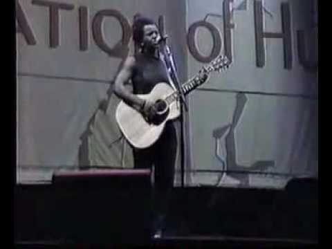 Tracy Chapman Freedom Now Live.mp4