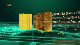 IMPERIA SMART CITY - THING BIG - LIVE SMART