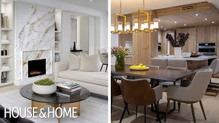 The Best Details To Add To A Condo Renovation: Part 1