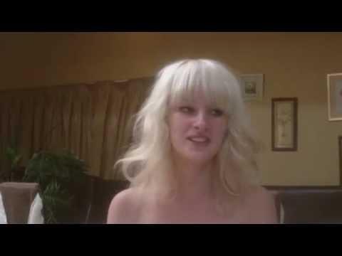 секс знакомства воронеж объявления