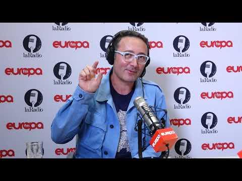 La Radio cu Andreea Esca si Tudor Giurgiu