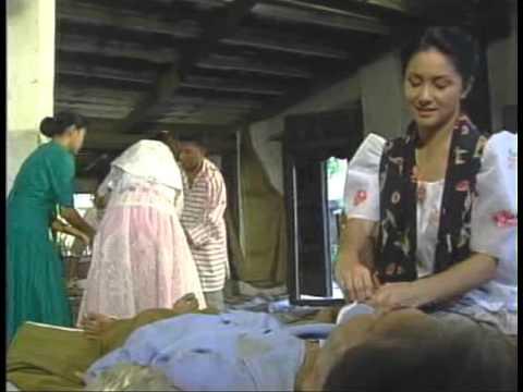 jose rizal s isang alaala ng aking bayan