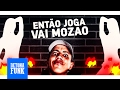 MC Don Juan - A Gente Brigou - Joga o Popo na Piroca (Lyric Vídeo)