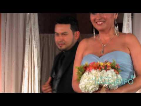 Bridal Fashion Show - Brides by Demetrios - 2