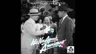 We No Speak Americano [ Myd Remix ] - Yolanda Be Cool & DCUP
