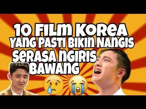10-film-sedih-korea-yang-dijamin-bikin-nangis-kejer-serasa-ngiris-bawang!!!!