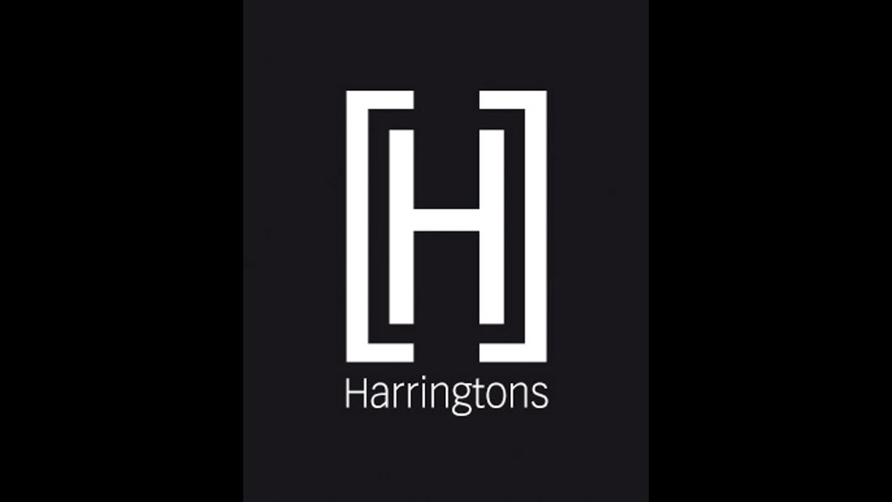 Harringtons Realty - no cost options