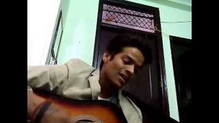 Broken heart ! Aaj Dil Dukha hai ...tum yaad aaye......