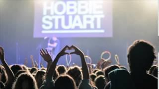Hobbie Stuart - When I