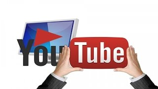 Как узнать кто Реальный владелец канала на YouTube