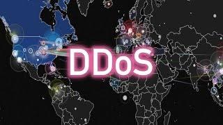AY YILDIZ TİM DDOS PROGRAMI