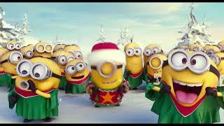 Chamada para Cantata de Natal / Dia 17.12 - Domingo às 18 horas / Apresentação Grupo Remidos