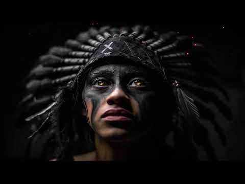 Mix ~ Native American  ~ EpicSound