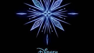 Kristen Bell, Idina Menzel, Josh Gad & Jonathan Groff - Some Things Never Change (Filtered Acapella)
