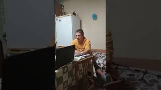 Песня ЗКД 3 сезон ( спойлер )