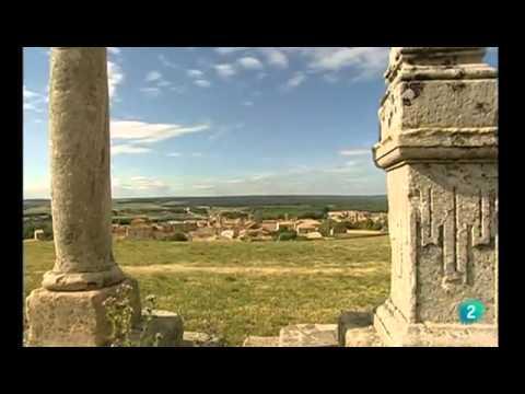 las-claves-del-románico---09-reconquista-y-fortificación