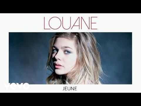 Jeune (Audio Officiel)