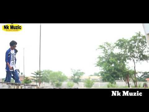 Gori tere pyaar mein paagal new Nagpuri Full hd video song