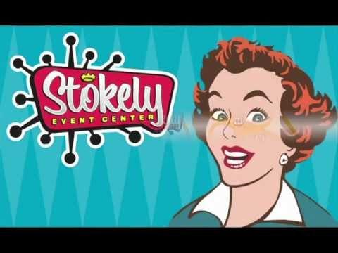 stokely-event-center-is-tulsa's-most-unique-venue!