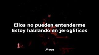 Playboi Carti ft. Kid Cudi - M3tamorphosis • (Traducida/subtitulada al español)