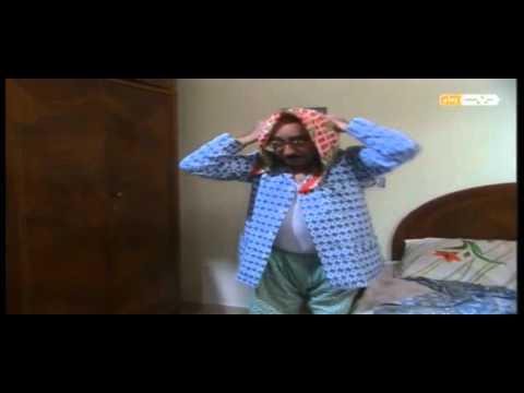 مسلسل أحلام أبو الهنا حلقة 15 كاملة HD 720p / مشاهدة اون لاين