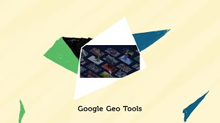 Category geotools full movies live video movies action google geo tools sciox Images