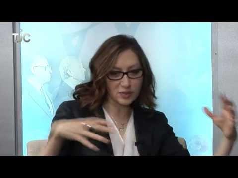 TJC's Up Close Interviews: September 1, 2014