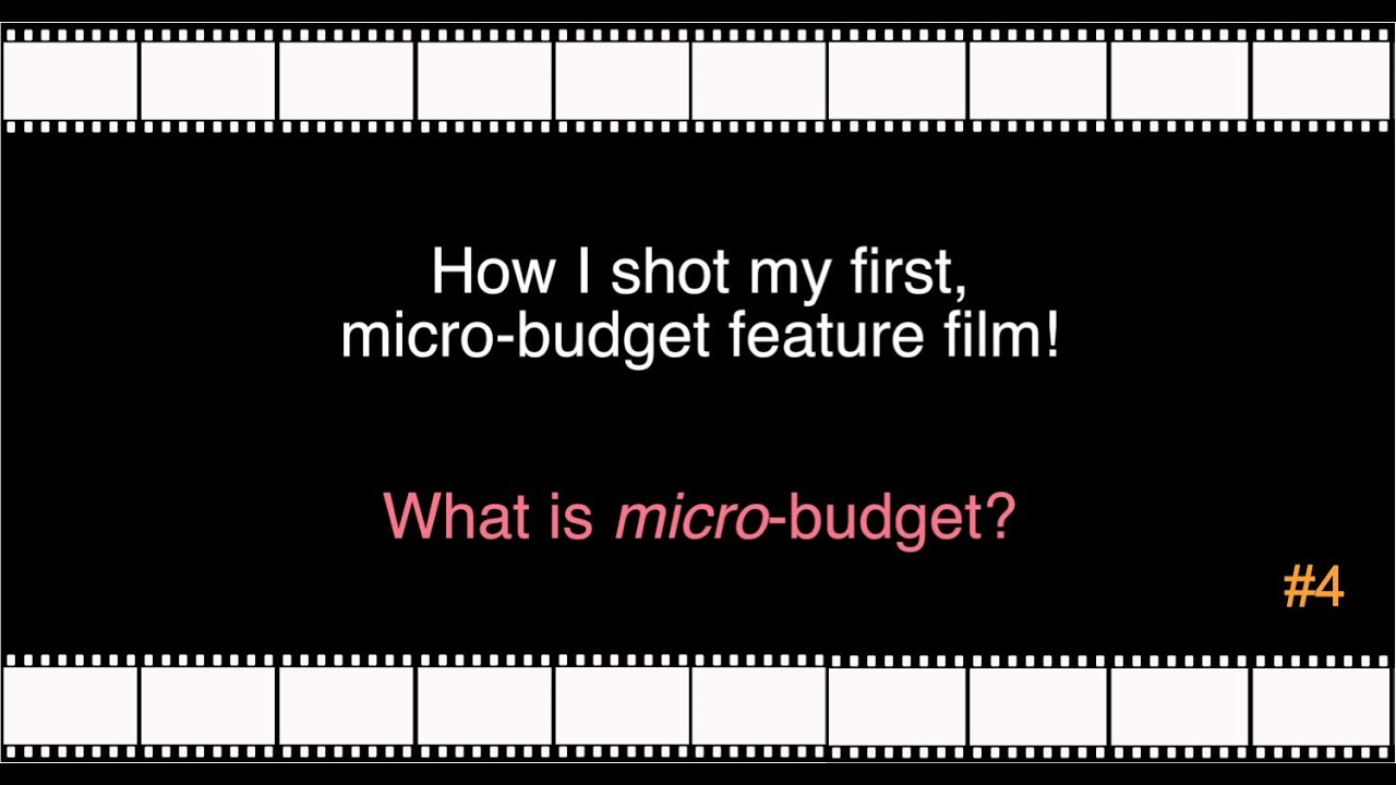 What is micro 7