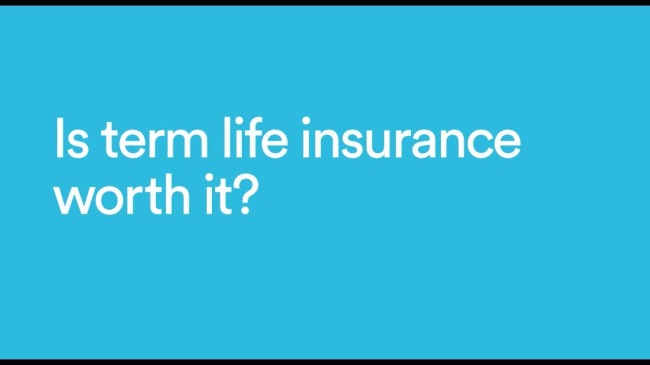 How does a life insurance policy payout work? | Haven Life