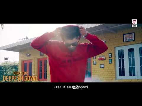 Haryana Ke Chore Ke Dole Pe Tattoo Super Hit Song 2019