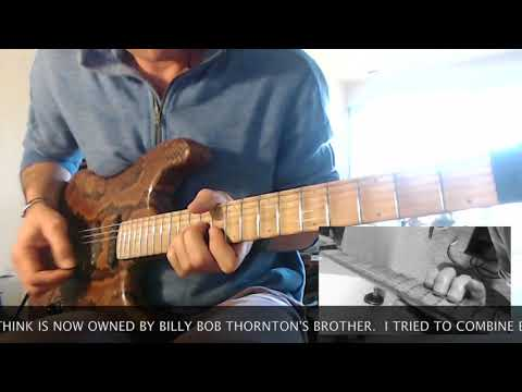 HOW TO PLAY THE RIGHT WAY GYPSY ROAD  CINDERELLA
