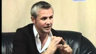 Dr David Hamilton -