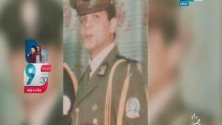 صبايا الخير | اللقاء الكامل للمحامي الكبير محمد حموده و كشفه لأسرار عن حياته المهنية لأول مرة حصرياً