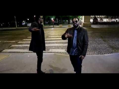 Hamsterphil & Stiner - Like A Rockstar (clip officiel)