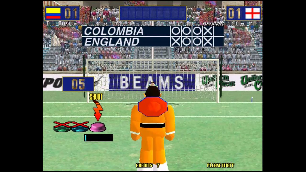 virtua striker 2 ver 2000.1 pc gratuit