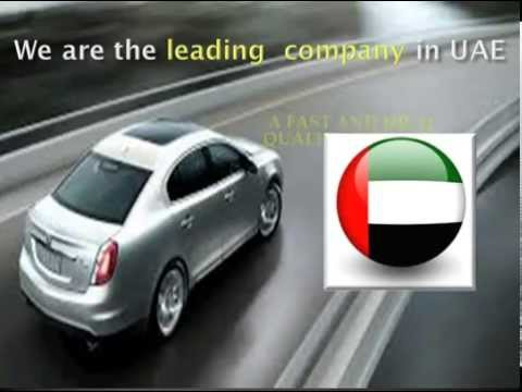 Rent A Car in Dubai - Best Rent A Car in Dubai