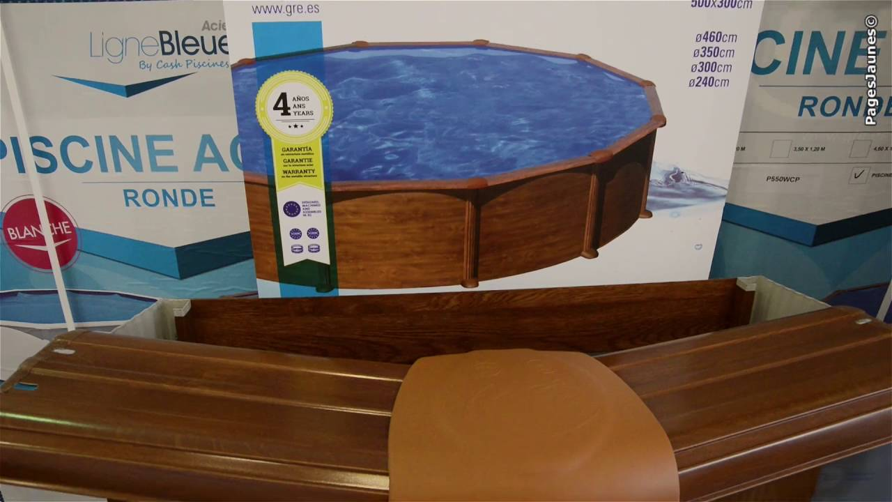 Mat riel de piscine et piscines chambray l s tours cash for Piscine de chambray les tours