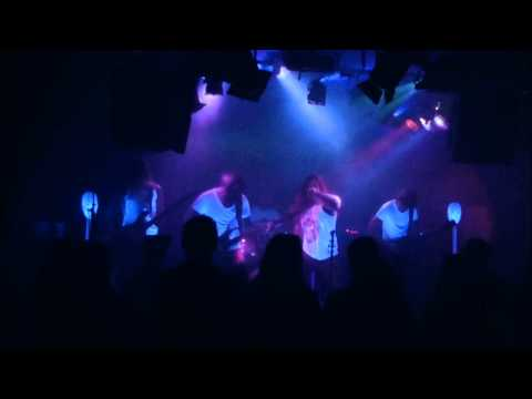 Hero's Fate - Shores of the Northern Land (live) Mp3