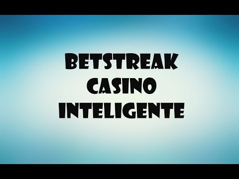 Betstreak Primeiro casino licenciado Blockchain | ICO